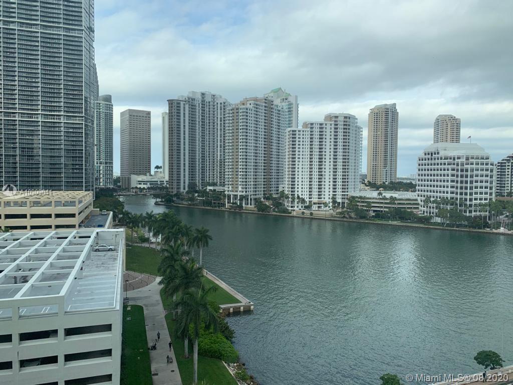 801 Brickell Bay Dr #1161, Miami, FL 33131 - #: A10909041