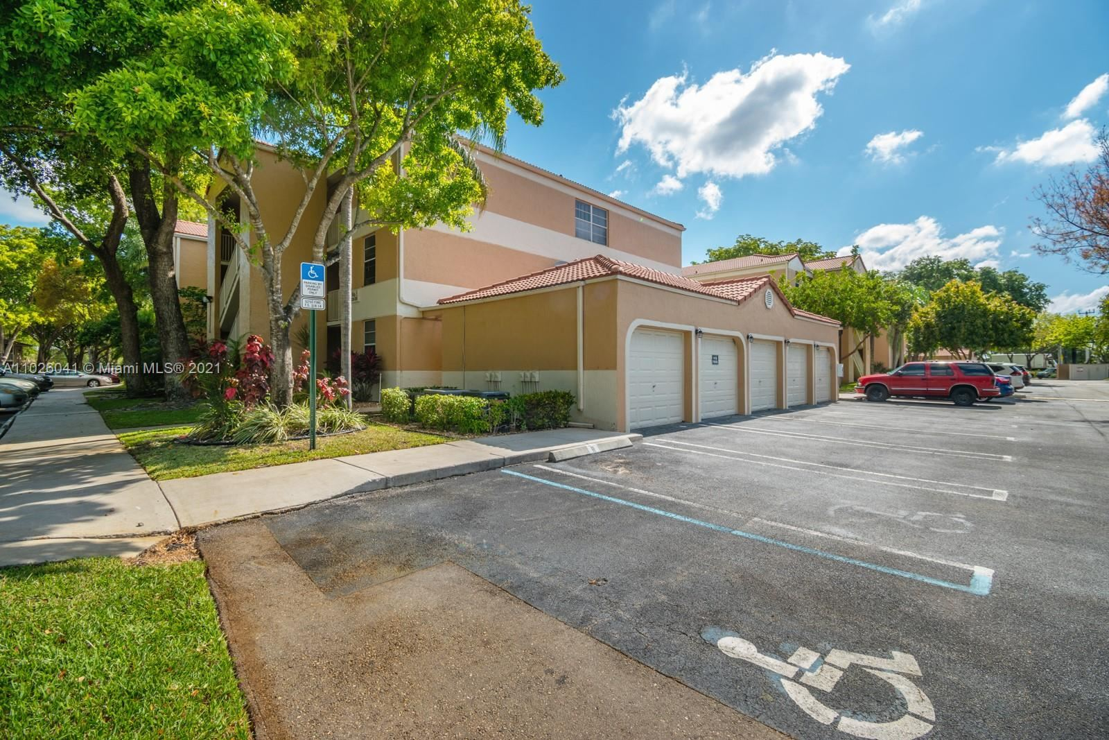 8308 NW 24th St #8308, Coral Springs, FL 33065 - #: A11026041