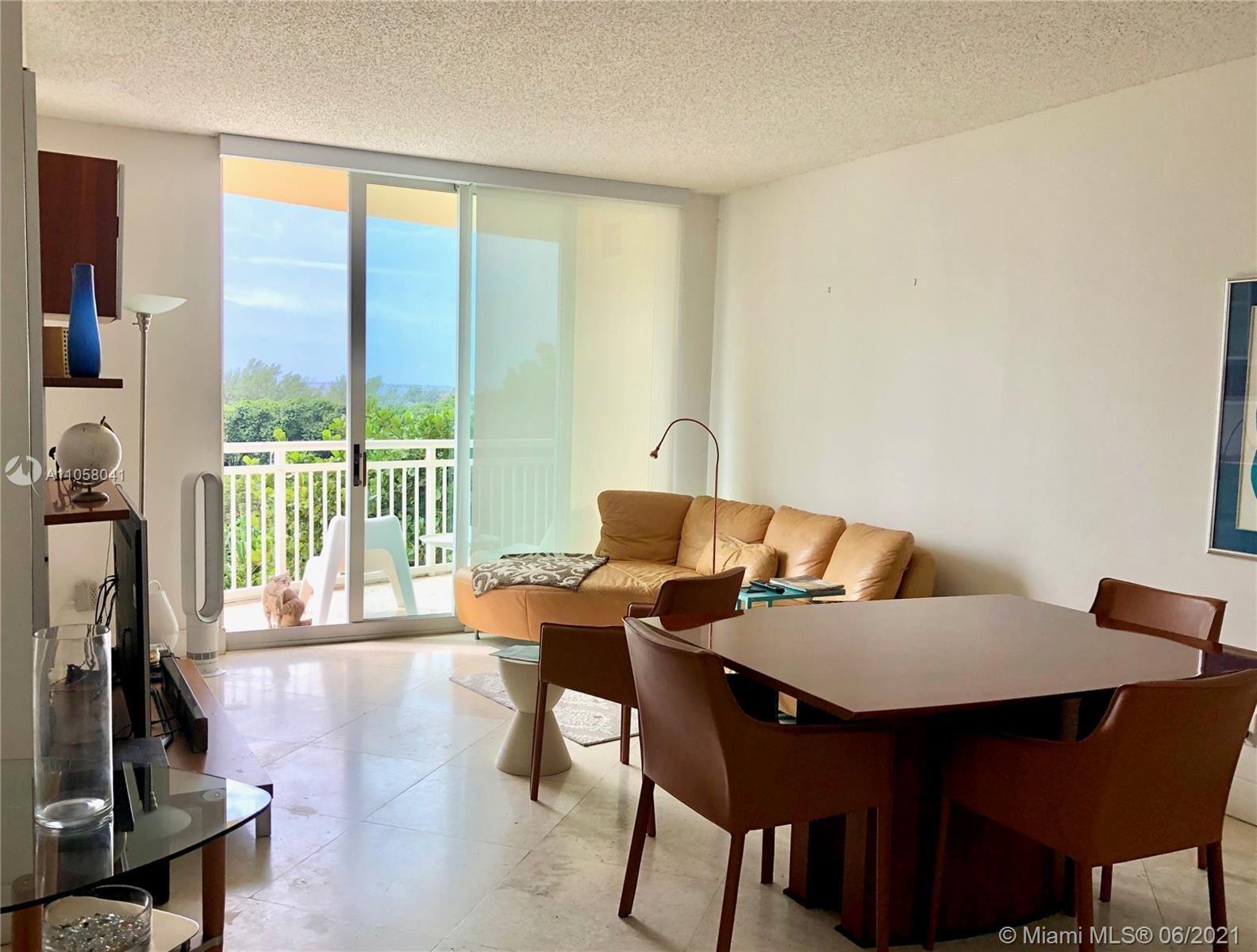 Photo of 2475 Brickell Ave #708, Miami, FL 33129 (MLS # A11058041)