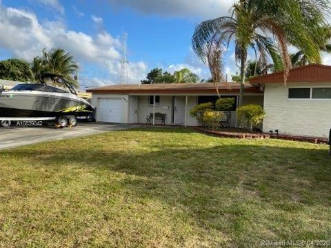 Photo of 6930 Hope St, Hollywood, FL 33024 (MLS # A10839042)