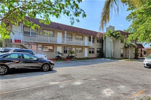 Photo of 3019 SW 68th Ter, Miramar, FL 33023 (MLS # A10963042)