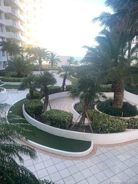 100 Lincoln Rd #421, Miami Beach, FL 33139 - #: A10804042