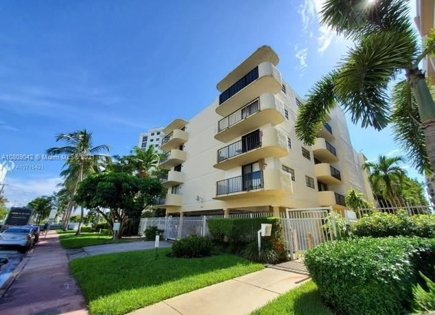 1673 Bay Road #303, Miami Beach, FL 33139 - #: A10809042