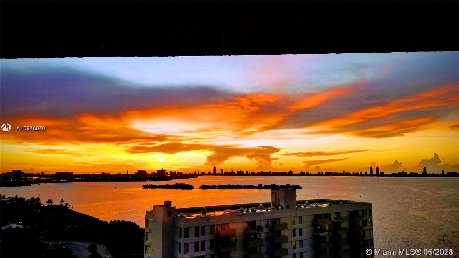 780 NE 69th St #1802, Miami, FL 33138 - #: A10946042