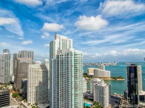 1010 Brickell Ave #2107, Miami, FL 33131 - #: A11013042