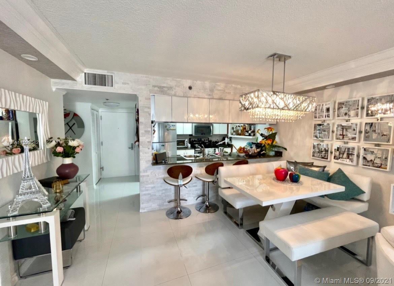 1200 Brickell Bay Dr #1519, Miami, FL 33131 - #: A11093042
