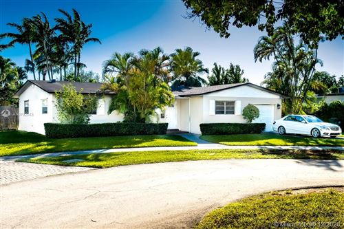 Photo of 9450 SW 65th St, Miami, FL 33173 (MLS # A10792043)
