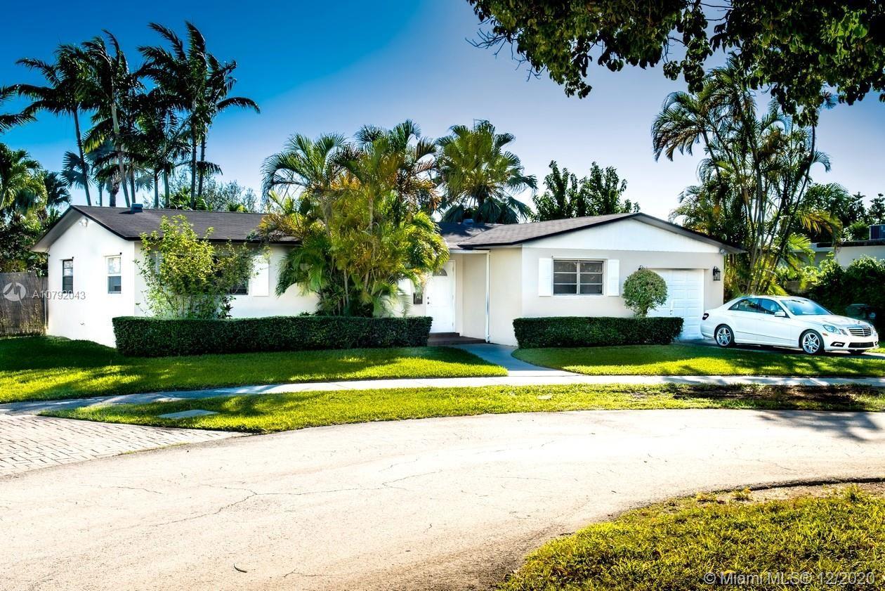 9450 SW 65th St, Miami, FL 33173 - #: A10792043
