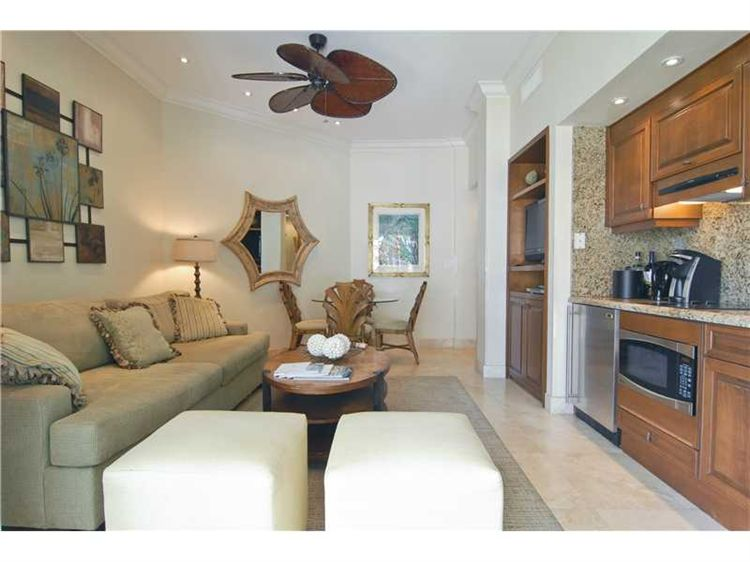 Photo of 15521 FISHER ISLAND DR #15521, Fisher Island, FL 33109 (MLS # A2006043)