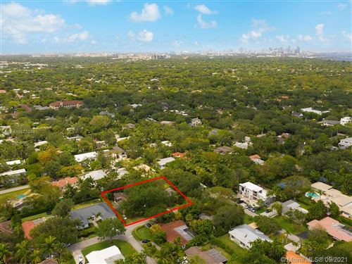 Photo of 5101 SW 77th St, Miami, FL 33143 (MLS # A10677044)