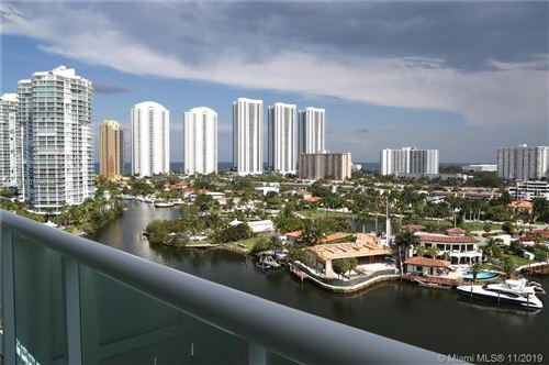 Photo of Sunny Isles Beach, FL 33160 (MLS # A10774044)