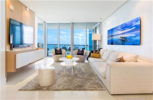 Photo of 17121 Collins Ave #3706, Sunny Isles Beach, FL 33160 (MLS # A10802044)