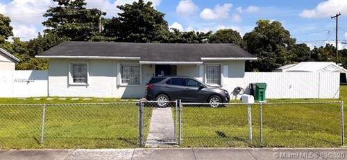 Photo of Miami, FL 33157 (MLS # A10934044)