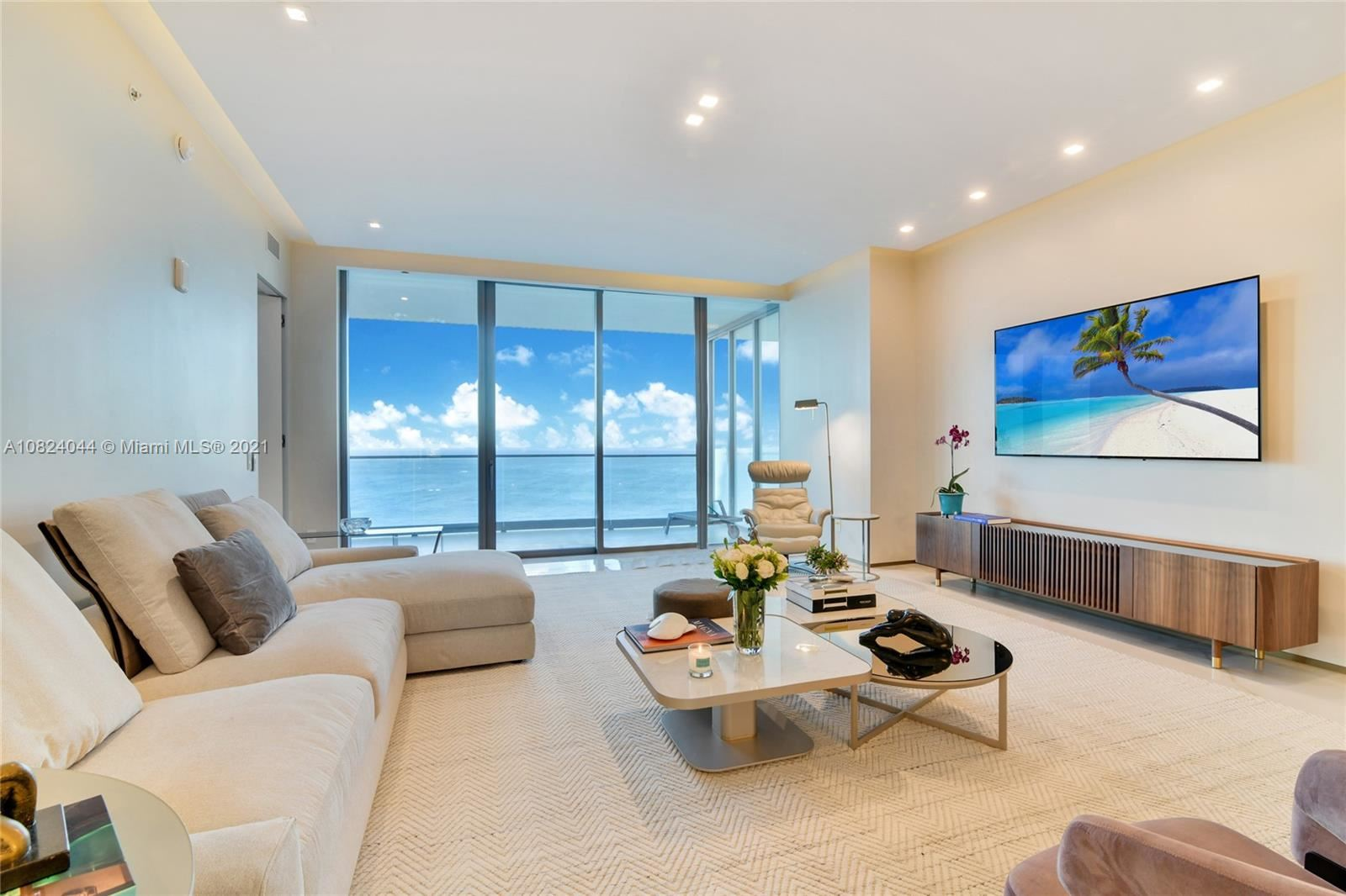 18975 Collins Ave #3202, Sunny Isles, FL 33160 - #: A10824044