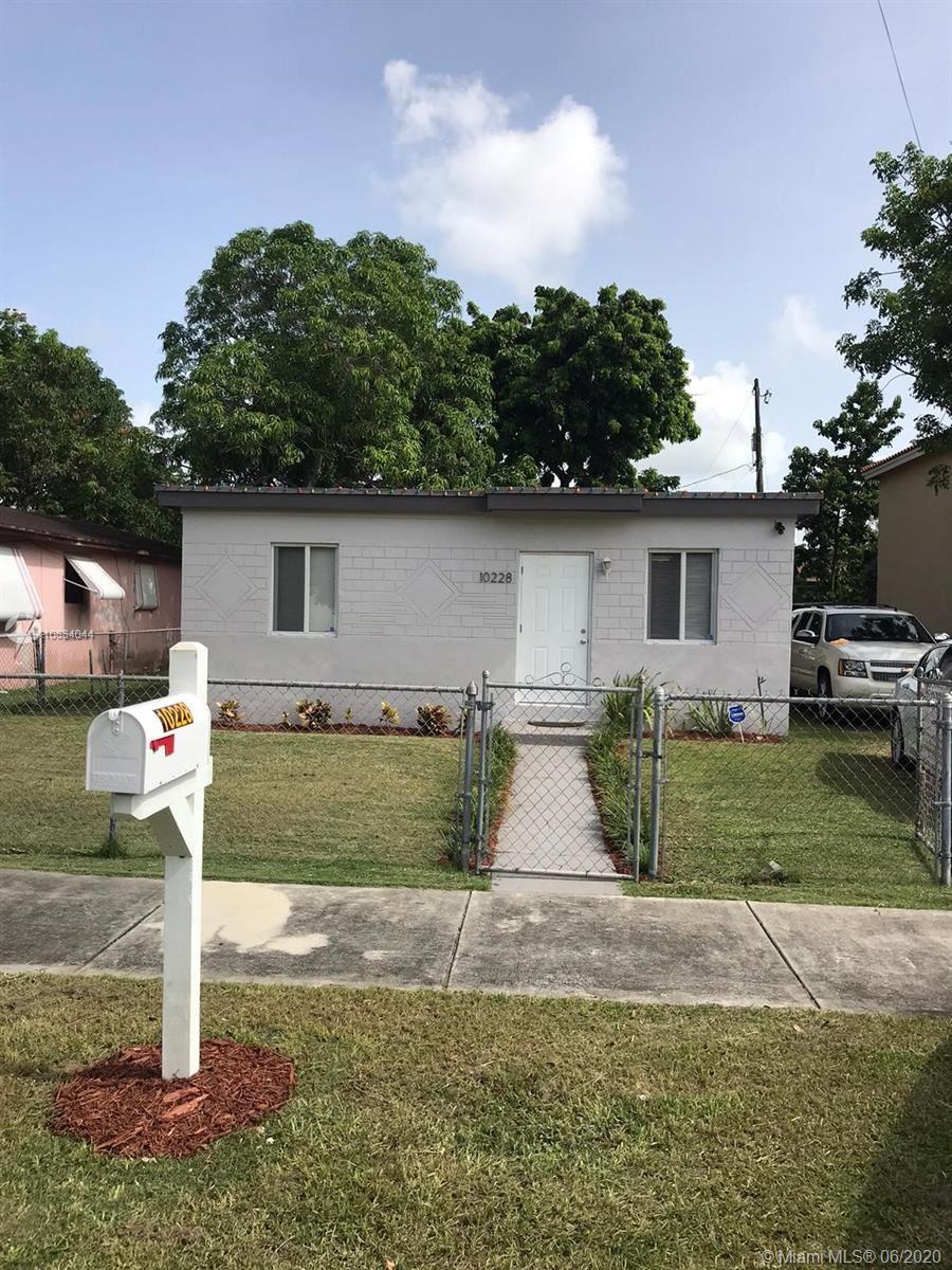 10228 SW 173 ST, Miami, FL 33157 - #: A10884044