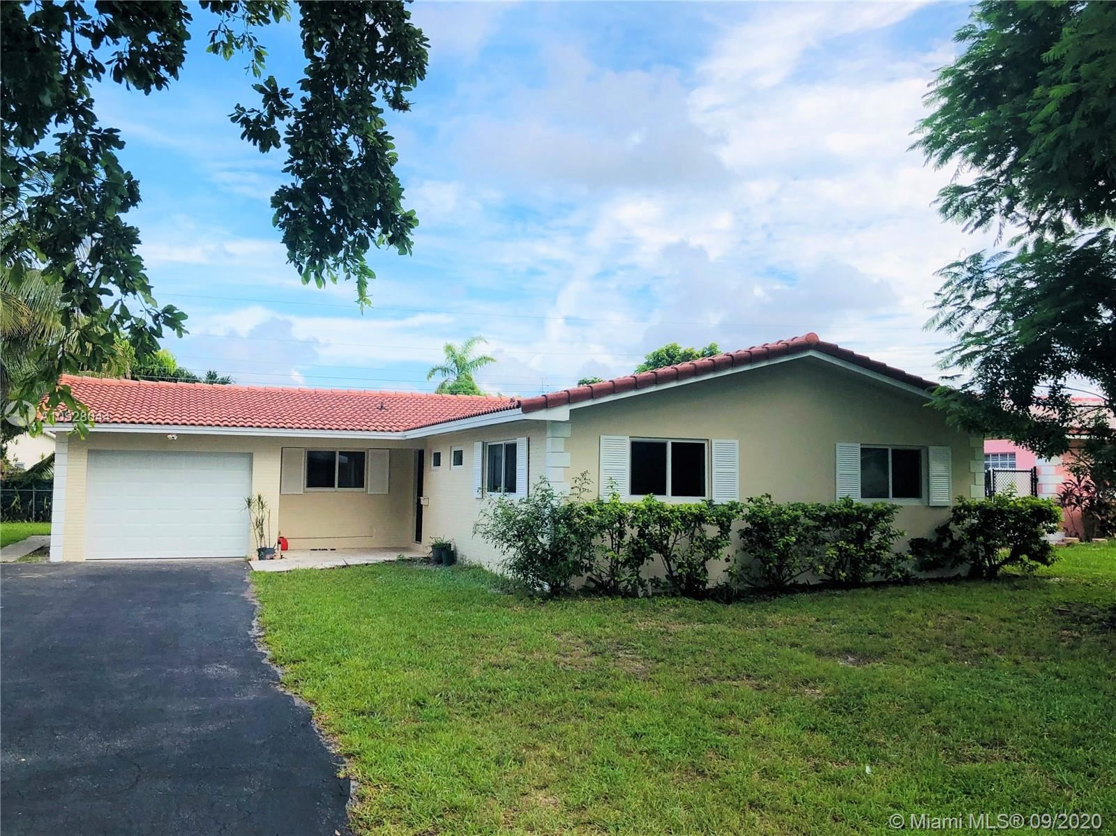 4129 NW 78th Ln, Coral Springs, FL 33065 - #: A10928044