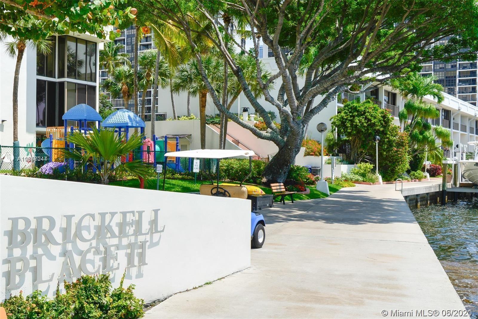 1925 Brickell Ave #1211, Miami, FL 33129 - #: A11047044