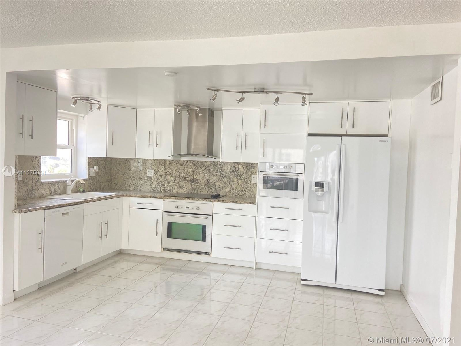 Photo of 1801 S Ocean Dr #405, Hollywood, FL 33019 (MLS # A11075044)