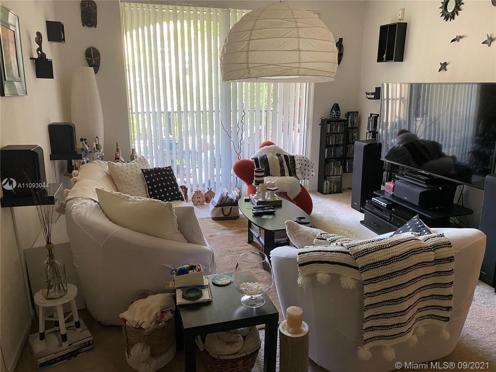 17125 N Bay Rd #3201, Sunny Isles, FL 33160 - #: A11093044