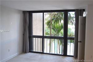 Photo of Miami, FL 33129 (MLS # A10595045)