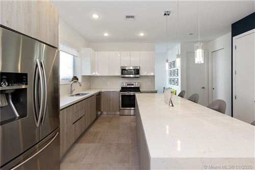 Photo of Listing MLS a10807045 in 805 SW 7th Ave Fort Lauderdale FL 33315