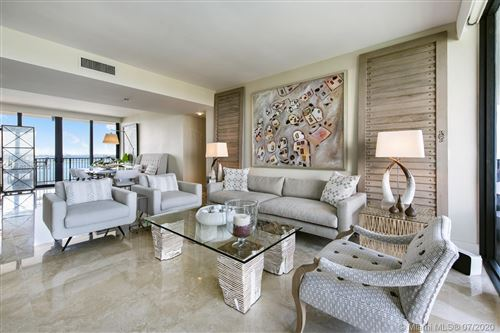 Foto de inmueble con direccion 1000 Venetian Way #1802 Miami FL 33139 con MLS A10890045
