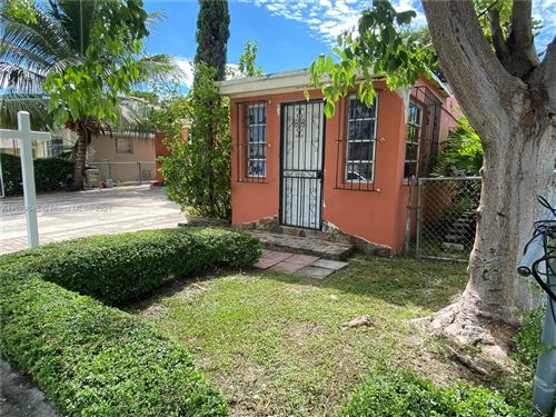 Photo of 1810 NW 5th St, Miami, FL 33125 (MLS # A11079045)