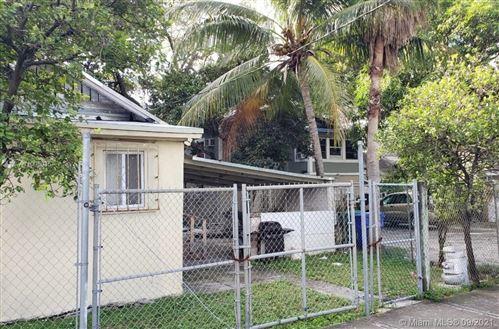 Photo of Miami, FL 33136 (MLS # A11095045)