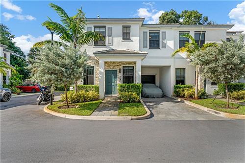 Photo of 1647 SW 28th St, Fort Lauderdale, FL 33315 (MLS # A11117045)