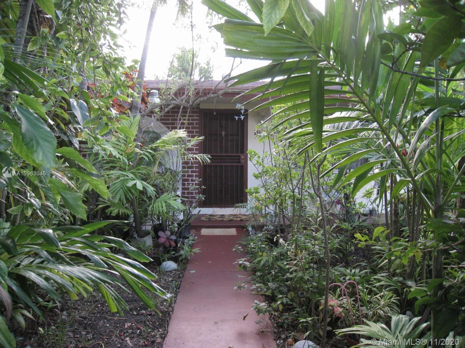 19450 SW 118th Ave, Miami, FL 33177 - #: A10963045