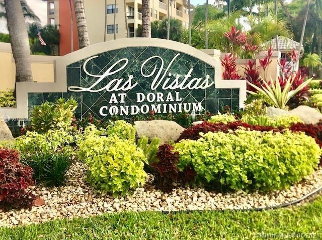 8363 Lake Dr #502, Doral, FL 33166 - #: A11026045