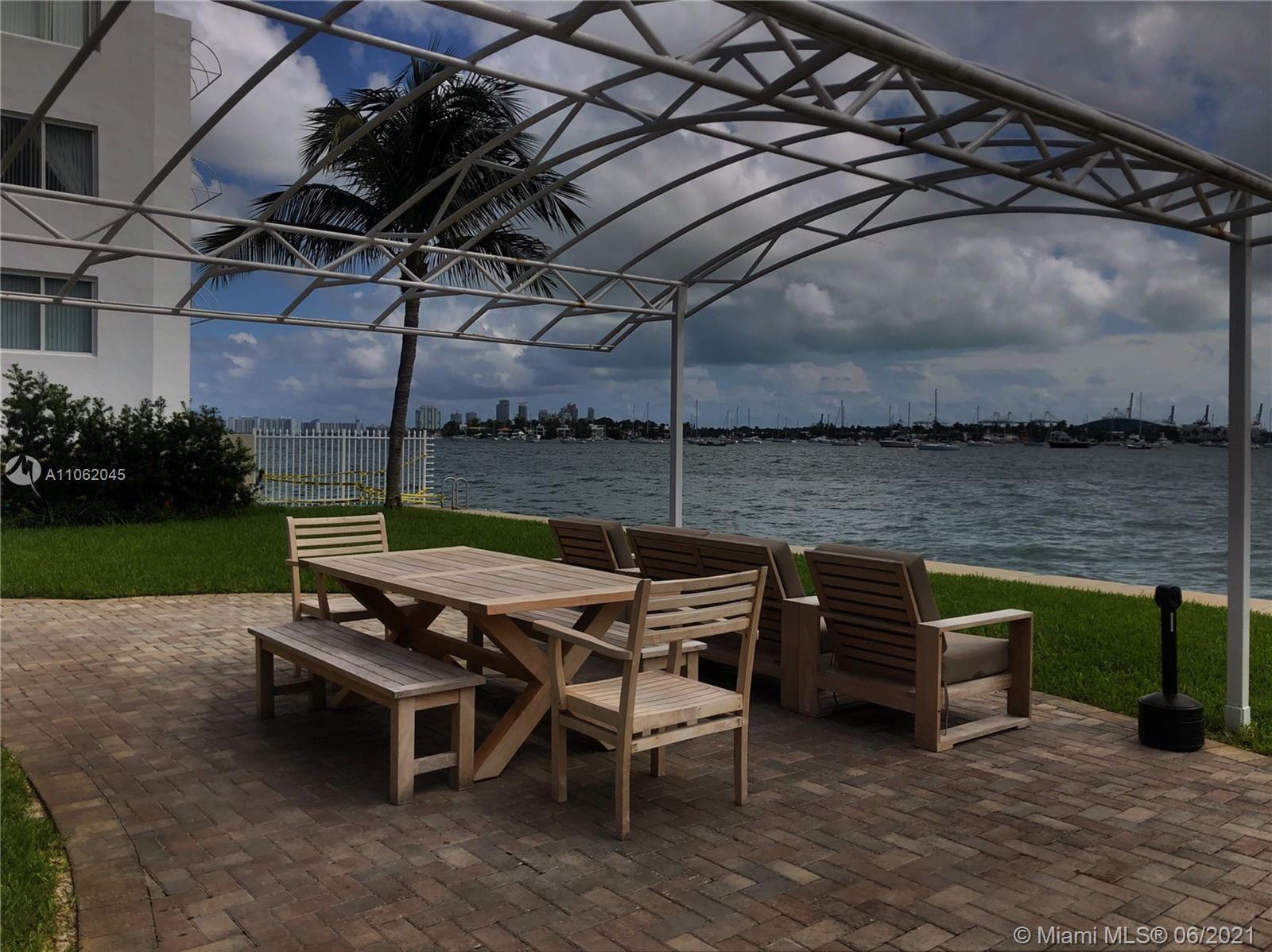 1130 Venetian Way #1E, Miami, FL 33139 - #: A11062045