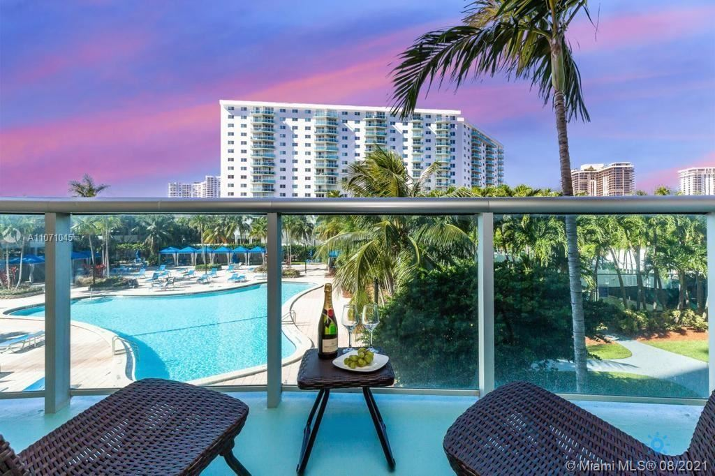 19370 Collins Ave #208, Sunny Isles, FL 33160 - #: A11071045