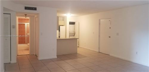 Photo of 2727 NW 17th Ter #405, Miami, FL 33125 (MLS # A11115046)