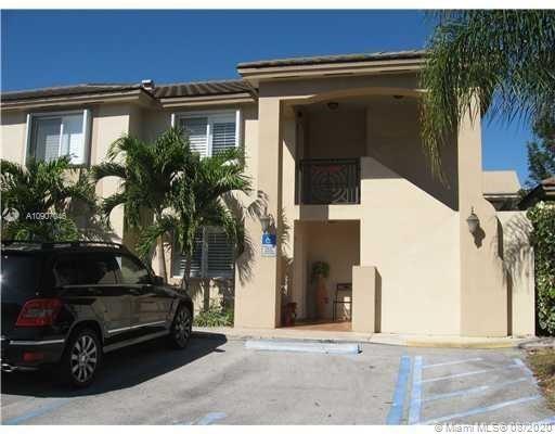 6656 SW 116th Ct #518, Miami, FL 33173 - #: A10907046