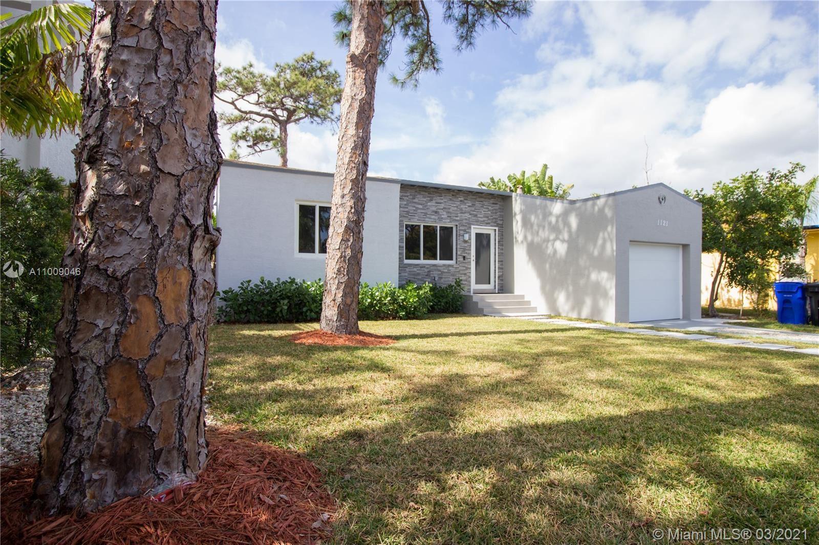 1121 NE 16th Ave, Fort Lauderdale, FL 33304 - #: A11009046