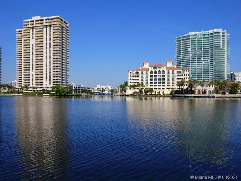 Photo of 194 S ISLAND DR, Golden Beach, FL 33160 (MLS # A11017046)