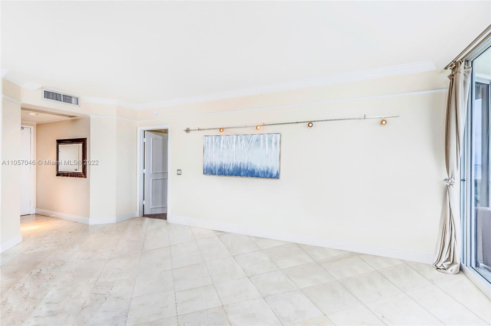 4779 Collins Ave #3006, Miami Beach, FL 33140 - #: A11057046
