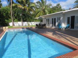 Photo of 2331 S Bayshore Dr, Miami, FL 33133 (MLS # A10422047)