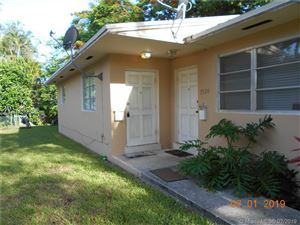 Featured picture for the property A10700047