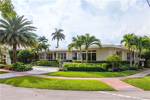 Photo of Listing MLS a10811047 in 4420 Adams Ave Miami Beach FL 33140