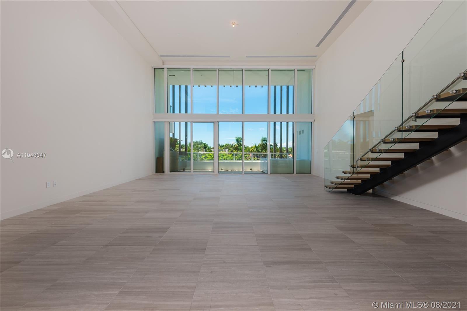 4701 N Meridian Ave #319, Miami Beach, FL 33140 - #: A11043047