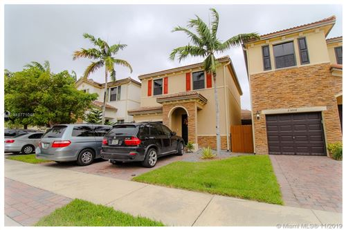 Photo of Listing MLS a10771048 in 23638 SW 114th Pl Homestead FL 33032
