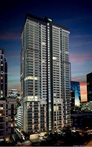 Photo of Miami, FL 33131 (MLS # A10983048)