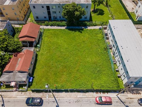 Photo of 1520 NW 1st Ct, Miami, FL 33136 (MLS # A11086048)