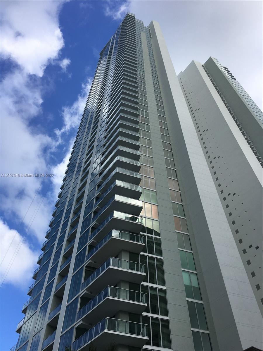 2900 NE 7 Ave #1801, Miami, FL 33137 - #: A10597048
