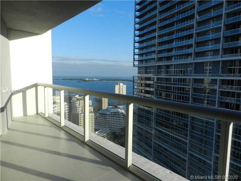 475 Brickell Ave #4011, Miami, FL 33131 - #: A10886048