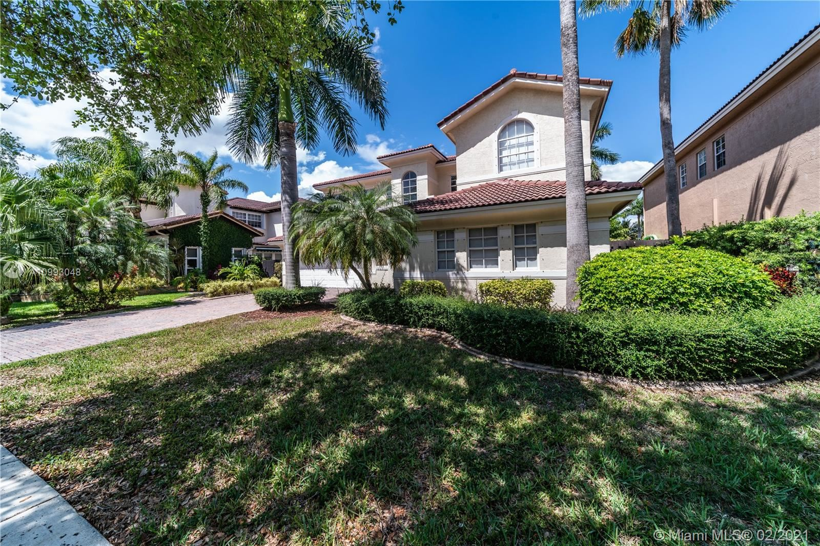 11213 NW 71st Ter, Doral, FL 33178 - #: A10993048