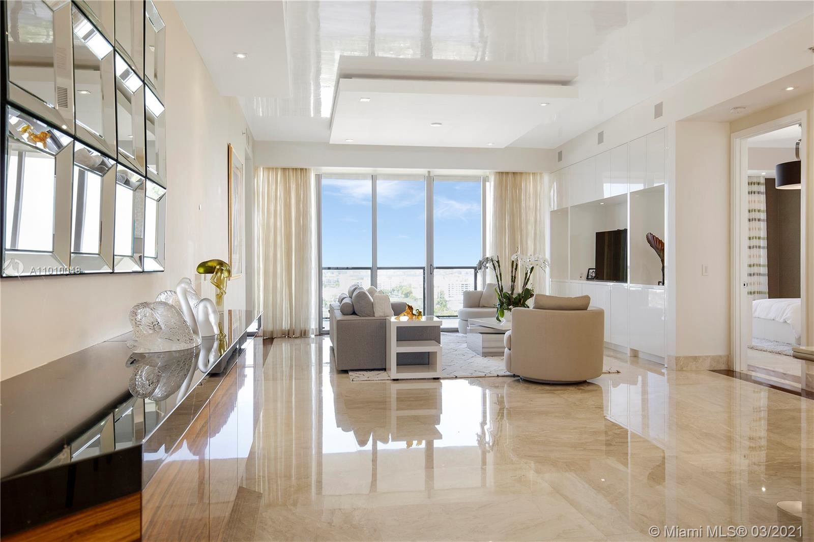 9705 Collins Ave #1403N, Bal Harbour, FL 33154 - #: A11010048