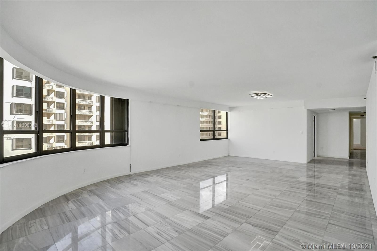 Photo of Bal Harbour, FL 33154 (MLS # A11099048)